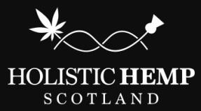 Holistic H Scot